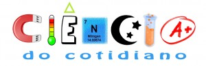 logo ciencia do cotidiano01