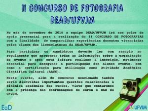 Folder II FOTOGRAFIA 2