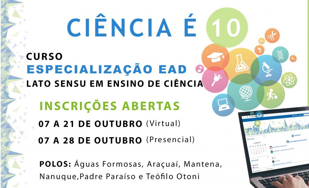 Banner Site ciencia10_03