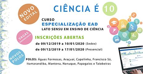 Banner_ Edital  Site ciencia10 - Vagas remanescentes _01