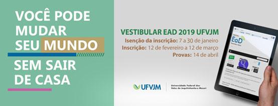 banner site EAD 2019_1