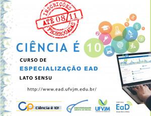 ciencia10_02_prorrogadas