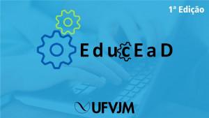 resvista_EducEaD