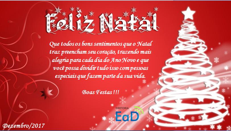 Cartão Natal DEAD 2017 2 (1) (1)