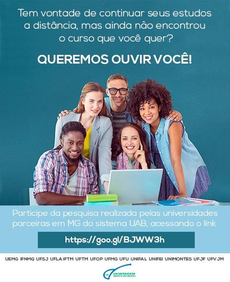 IMG-20180216-WA0023