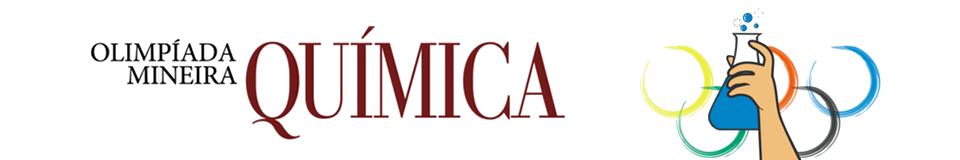 Olimpíadas Mineira de Química (OMQ) e Brasileira de Química Júnior (OBQJr) para Diamantina e região  A Olimpíada Mineira de Química - OMQ é uma competição regional de química destinada aos alunos do 1º e 2º ano do Ensino Médio Regular ou Técnico, enquanto a Olimpíada Brasileira de Química Júnior é destinada aos estudantes de oitavo e nono anos do Ensino Fundamental. Ambas modalidades tem por objetivos envolver professores e alunos em uma atividade estimulante que os leve a refletir sobre a importância da Química em suas vidas e na sociedade moderna, revelar jovens talentos com vocação para a Química e selecionar os representantes mineiros para o exame de seleção da Olimpíada Brasileira de Química.  A Coordenação Estadual das Olimpíadas está sob a responsabilidade do professor Gilson de Freitas Silva do departamento de Química da Universidade Federal de Minas Gerais. Em Diamantina, a coordenação das Olimpíadas está sob a responsabilidade dos professores Everton Luiz de Paula e Fernando Armini Ruela da Diretoria de Educação Aberta e a Distância.   Site da OMQ  Site da OBQ Jr