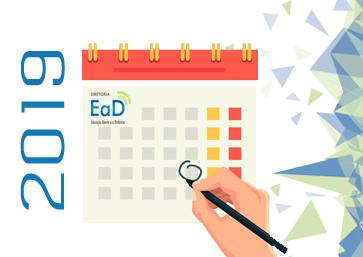 calendario-ead-2019_1