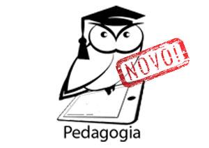 pedagogia_2