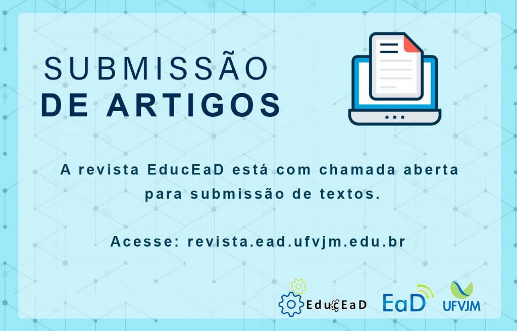 EducEaD