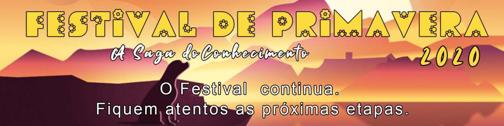 banner_festival de Primavera  banner cachorro