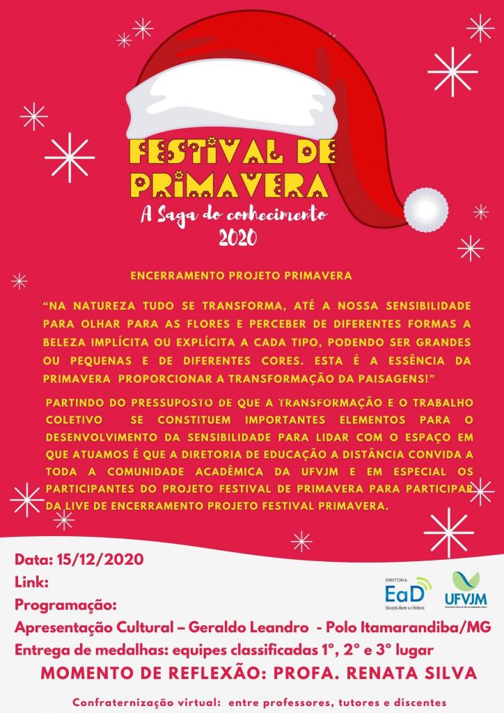 encerramento_festival _primavera