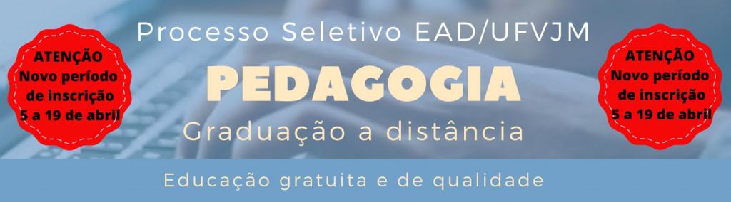 Banner Pedagogia_ recortado