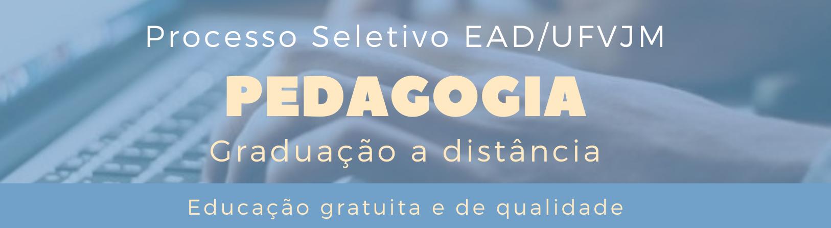 Banner_pedagogia_cortado