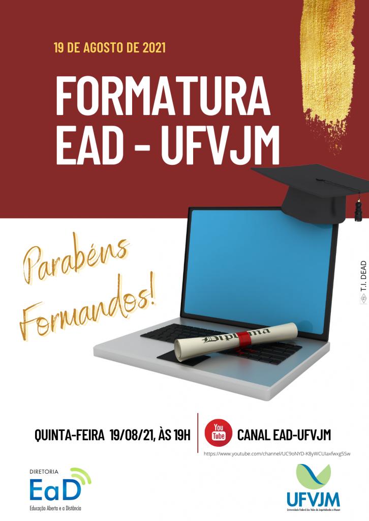 Formatura EAD-02